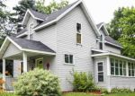 Pre Foreclosure in Fergus Falls 56537 S MILL ST - Property ID: 1203024962