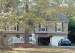 Pre Foreclosure in Douglasville 30134 STONECREEK DR - Property ID: 1204126448