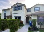 Pre Foreclosure in Fort Lauderdale 33319 NW 34TH ST - Property ID: 1204584577