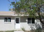Pre Foreclosure in Safford 85546 S MONTIERTH LN - Property ID: 1204763260