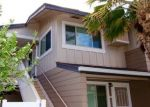 Pre Foreclosure en Kapolei 96707 KAMAAHA AVE - Identificador: 1204877578