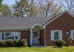 Pre Foreclosure in Louisa 23093 BIBB STORE RD - Property ID: 1205254229