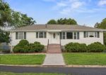 Pre Foreclosure en Salem 01970 HIGHLAND AVE - Identificador: 1205274381