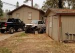 Pre Foreclosure in Colfax 95713 W WEIMAR CROSS RD - Property ID: 1205955423