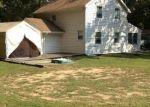 Pre Foreclosure en Perry 44081 LOCKWOOD RD - Identificador: 1206353550