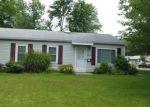 Pre Foreclosure in Sandusky 44870 HARTFORD AVE - Property ID: 1206468296