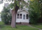 Pre Foreclosure in Janesville 56048 W 2ND ST - Property ID: 1207128769