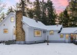 Pre Foreclosure in Brainerd 56401 COUNTY ROAD 24 - Property ID: 1207136653