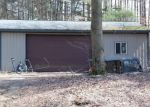 Pre Foreclosure in West Olive 49460 WHISPERING TRL - Property ID: 1207183513