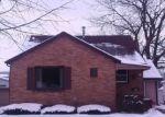 Pre Foreclosure en Spring Valley 61362 W SAINT PAUL ST - Identificador: 1208156692