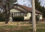 Pre Foreclosure en Mounds 62964 OLIVE BRANCH RD - Identificador: 1208159761