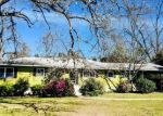 Pre Foreclosure in Pavo 31778 W HARRIS ST - Property ID: 1208447500