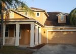 Pre Foreclosure in Windermere 34786 AMELIA POND DR - Property ID: 1208922258