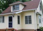Pre Foreclosure in Eldorado 54932 COUNTY ROAD C - Property ID: 1209627848