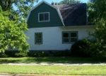 Pre Foreclosure in Kankakee 60901 S OSBORN AVE - Property ID: 1210785408