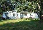 Pre Foreclosure in Edenton 27932 NAVAHO TRL - Property ID: 1213699240