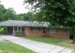 Pre Foreclosure in Roxboro 27574 COPPER RIDGE LN - Property ID: 1213732986