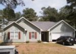 Home ID: P1213803939