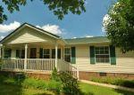 Pre Foreclosure in Asheville 28806 NICHOLAS DR - Property ID: 1213820119