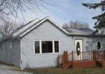 Pre Foreclosure en Earlville 60518 TALLY ST - Identificador: 1213910799