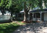 Pre Foreclosure in Utica 61373 E 9TH RD - Property ID: 1213911218