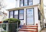 Pre Foreclosure en Saint Albans 11412 118TH RD - Identificador: 1214024215