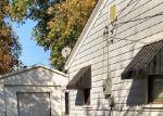 Pre Foreclosure en Cottage Hills 62018 13TH ST - Identificador: 1214077661