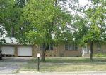 Pre Foreclosure en Bridgeview 60455 SUBURBAN LN - Identificador: 1215337715