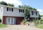 Pre Foreclosure in Byesville 43723 PIONEER RD - Property ID: 1215627652