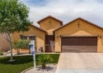 Pre Foreclosure in Las Vegas 89115 MAJESTY PALM DR - Property ID: 1215958317