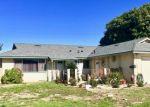 Pre Foreclosure in Lompoc 93436 E OAK AVE - Property ID: 1216024902