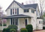 Pre Foreclosure in Galesburg 61401 JEFFERSON ST - Property ID: 1216216732