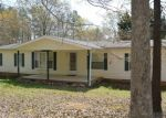 Pre Foreclosure in Youngsville 27596 RIDGEWOOD RD - Property ID: 1216439205
