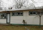 Pre Foreclosure in Thorofare 08086 AUDUBON AVE - Property ID: 1216856603