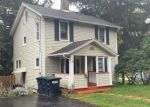 Pre Foreclosure in Oneonta 13820 WOODSIDE AVE - Property ID: 1216924489