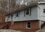 Pre Foreclosure en Lock Haven 17745 SPONG HOLLOW RD - Identificador: 1217161879