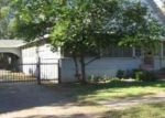 Pre Foreclosure in Willows 95988 N ALPINE ST - Property ID: 1218177531