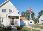 Pre Foreclosure en Swanton 43558 LINCOLN AVE - Identificador: 1218317236