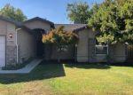 Pre Foreclosure in Tulare 93274 COTTON CT - Property ID: 1219029840