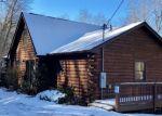 Pre Foreclosure in Sylva 28779 TURTLE CREEK RD - Property ID: 1219507215