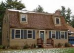 Pre Foreclosure in Townsend 01469 ASH ST - Property ID: 1220100230