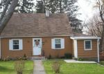 Pre Foreclosure in Troy 12180 SANFORD AVE - Property ID: 1220343310