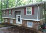 Pre Foreclosure in Asheboro 27205 OAKMONT DR - Property ID: 1221302478