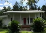 Pre Foreclosure in Blountstown 32424 SE PEAR ST - Property ID: 1221457517