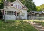 Pre Foreclosure in Moline 61265 27TH ST - Property ID: 1221710222