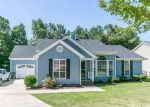 Pre Foreclosure en Knightdale 27545 HEATHWICK DR - Identificador: 1222166603