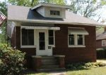 Pre Foreclosure in Kankakee 60901 S NELSON AVE - Property ID: 1222234488