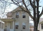 Pre Foreclosure in Newark 43055 CLINTON ST - Property ID: 1223613222