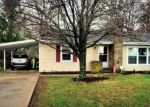 Pre Foreclosure in Batavia 45103 BENTON RD - Property ID: 1223646512