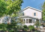 Pre Foreclosure in Chippewa Lake 44215 ROCKRIDGE RD - Property ID: 1223656588